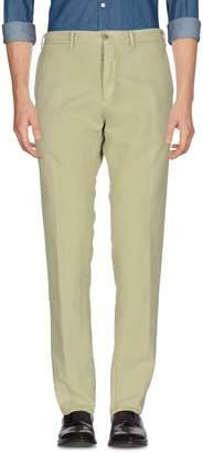 Pt01 Casual pants - Item 13104330UB