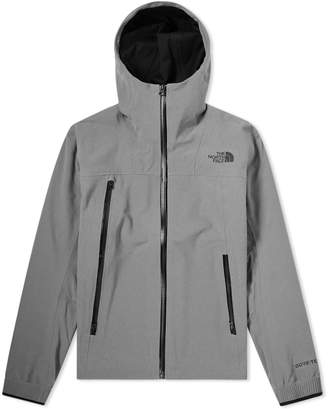 The North Face Apex Flex Gore-Tex Jacket