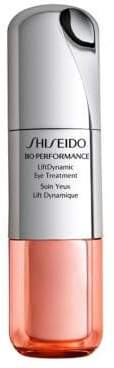 Shiseido Bio-Performance LiftDynamic Eye Treatment/0.5 oz.