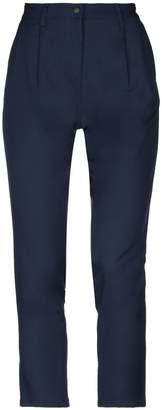 North Sails Casual pants - Item 13248730QB