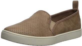 UGG Koolaburra by Women's W Kellen Slip-on Sneaker