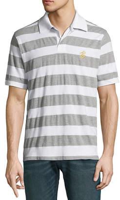 Rocawear 10 MEN 10 Men Short Sleeve Polo Shirt