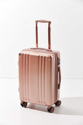 CalPak Ambeur Carry-On Luggage
