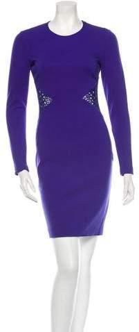 Emilio PucciEmilio Pucci Knit Dress