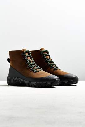 Urban Outfitters Oren Treaded Hiker Boot