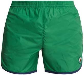 Cambridge Silversmiths ROBINSON LES BAINS Long swim shorts