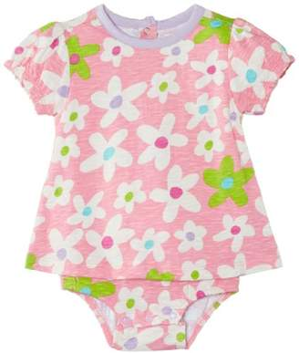 29cdf4dee Hatley Clothing For Kids - ShopStyle UK