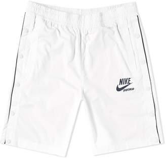 Nike Archive Short