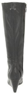 Rockport Nelsina Tall Boot
