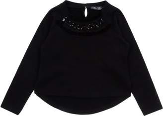 Miss Blumarine Sweatshirts - Item 12081772BI