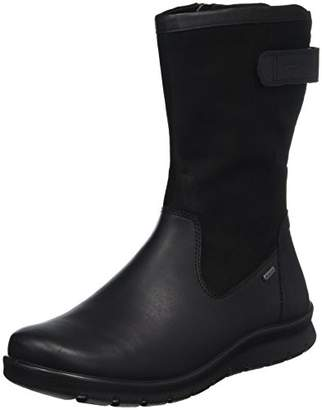 Ecco Women's Babett Gore-tex Winter Boot