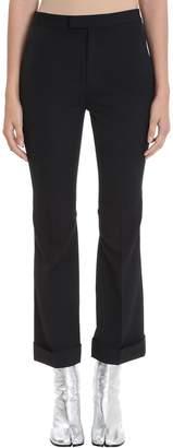 Maison Margiela Tailored Trouser