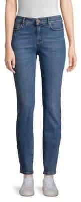 Max Mara Vallet Jeans