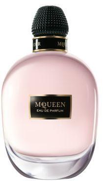 Alexander McQueenAlexander McQueen Eau de Parfum for Her/4.2 oz