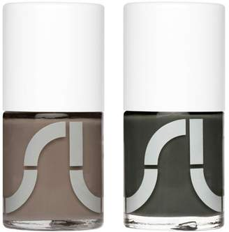 Uslu Airlines MYK & ACE Nail Polish Set