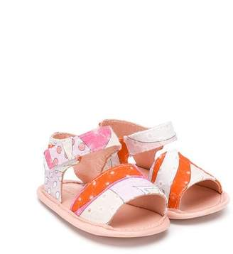 a0ea905c3c0 Kids Spots Shoes - ShopStyle UK