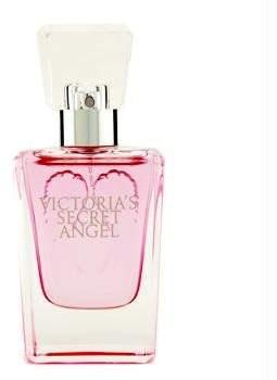 Victoria's Secret Angel Eau De Parfum Spray 30ml