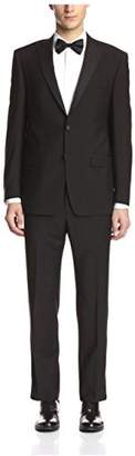 Franklin Tailored Men's Tracy Tuxedo