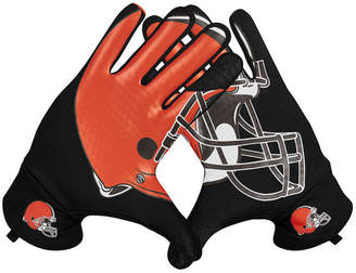 Nike Cleveland Browns Fan Gloves