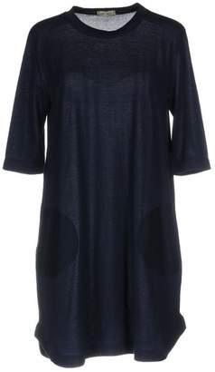 KNIT KNIT Short dress