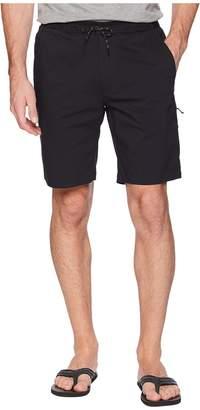 Mountain Hardwear AP Scrambler Shorts Men's Shorts
