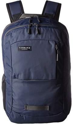 Timbuk2 Parkside Backpack Bags
