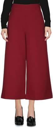 Fracomina Casual pants - Item 13217911EQ