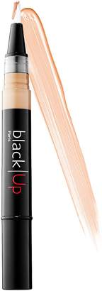 black'Up Radiance Concealer
