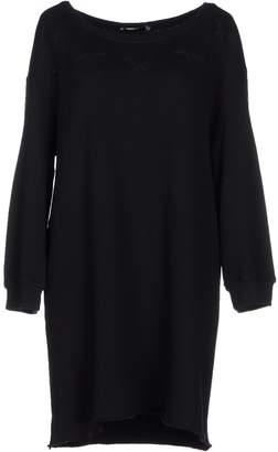 Macchia J Short dresses
