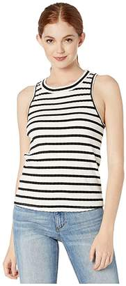 Free People Fired Up Tank