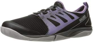 Helly Hansen Women's W Aquapace 2 Fashion Sneaker