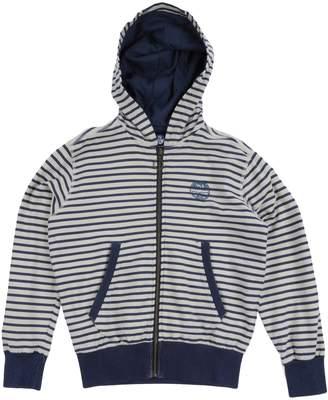North Sails Sweatshirts - Item 37968164JR