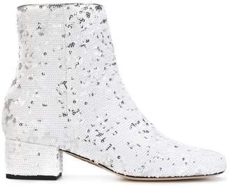 Chiara Ferragni Candy Street boots