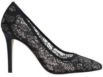 732cef1f13 Danielle Shoes - ShopStyle UK