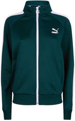 458b6925e74e Puma Classics T7 Track Jacket