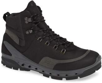Ecco Biom Venture TR GTX Waterproof Boot