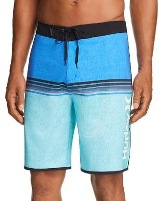 Hurley Phantom Surfside Swim Trunks