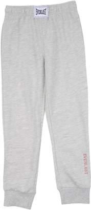 Everlast Casual pants - Item 13034939DM