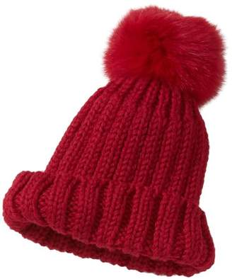 Canadian Classics Women's Hat - - (Brand size : )