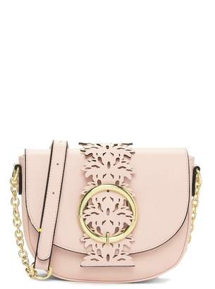BCBGeneration Clare Crossbody Bag