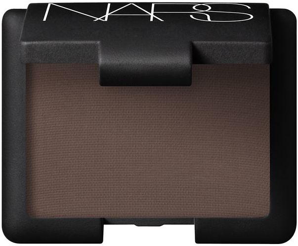 NARS Matte Eyeshadow - Abyssinia