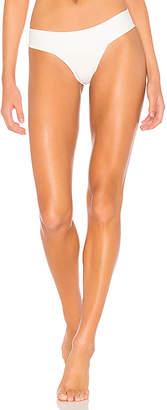 Frankie's Bikinis Frankies Bikinis Sofia Bottom