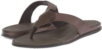 Ecco Touch Thong Women's Sandals