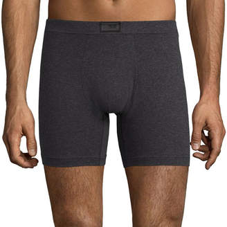 MSX BY MICHAEL STRAHAN MSX by Michael Strahan 2-pk. Cotton Stretch Boxer Briefs - Big & Tall