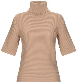 Elisabetta Franchi Turtlenecks