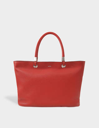 Lancel Flore East West Tote