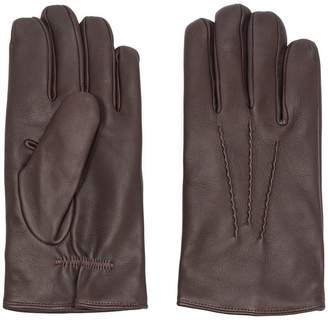 Orciani classic gloves