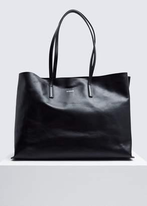 5d0fc6e5b517 Jil Sander Handbags - ShopStyle