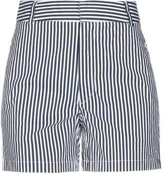 North Sails Shorts - Item 13309750HT