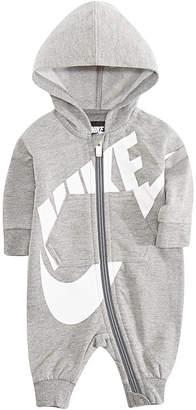 Nike F18 Baby Bodysuit
